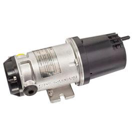 Gassdetektor Simrad Simtronics GD10P