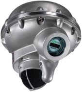 Gassdetektor_Gas_leak_detector_akustisk_acoustic_Gassonic_gasslekkasje_gassmåler_gassalarm_sniffer_portable_natural_MSA_ultrasonic_Senscient_Web
