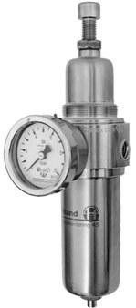 Luft_Gassregulator_Luft_filter_regulator_tåkesmører_1_4in_med_manometer_Pneumatikk_Insert_Deal_Forhandler_Kvalitet_316SS_rustfri