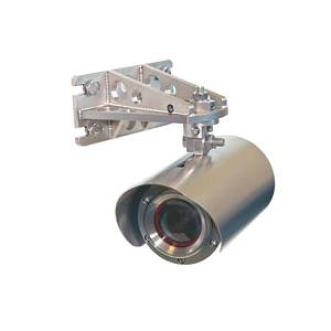 Laser linje gass deteksjon Senscient