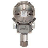 Trykkbryter Temperaturbryter Pressure temperatur switch Explosion proof SIL2 Beta