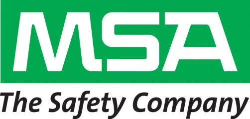 MSA Safety gassdetektor Gas detector Transmitter Gas leak detector MSA Ultima X5000 Gasslekkasje gassmler gassalarm portable portabel
