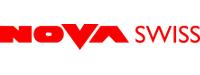 Logo Nova Swiss 200x75 Forside