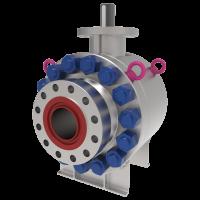 ball valve kuleventil gate ventil check ventil trunnion floating ballvalve DBB double block and bleed Velan ABV