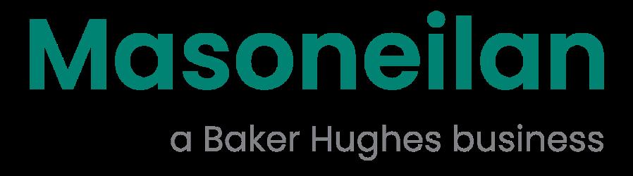 Reguleringsventiler trykk-reduksjonsventil kontrollventil spjeld Control butterfly valves Dresser Masoneilan logo Baker Hughes