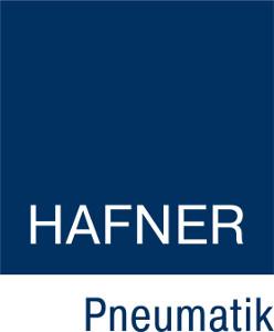 Magnetventil pneumatisk ventil solenoid valve kontrollventiler ny Logo Hafner forhandler Norge