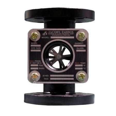 flow indicator seglass sight glass level flow indicator