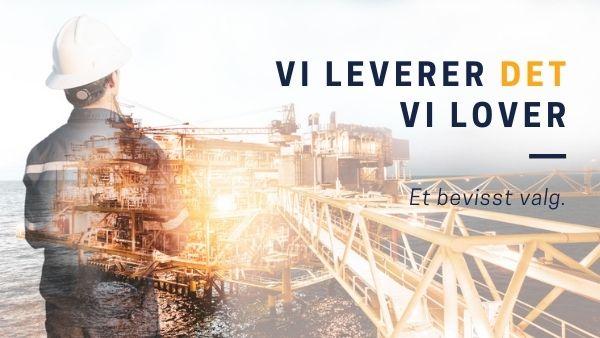 Ventiler Brann gass detektorer Feltinstrumentering Forhandler Distributør Norge bilde Nyhetsbrev