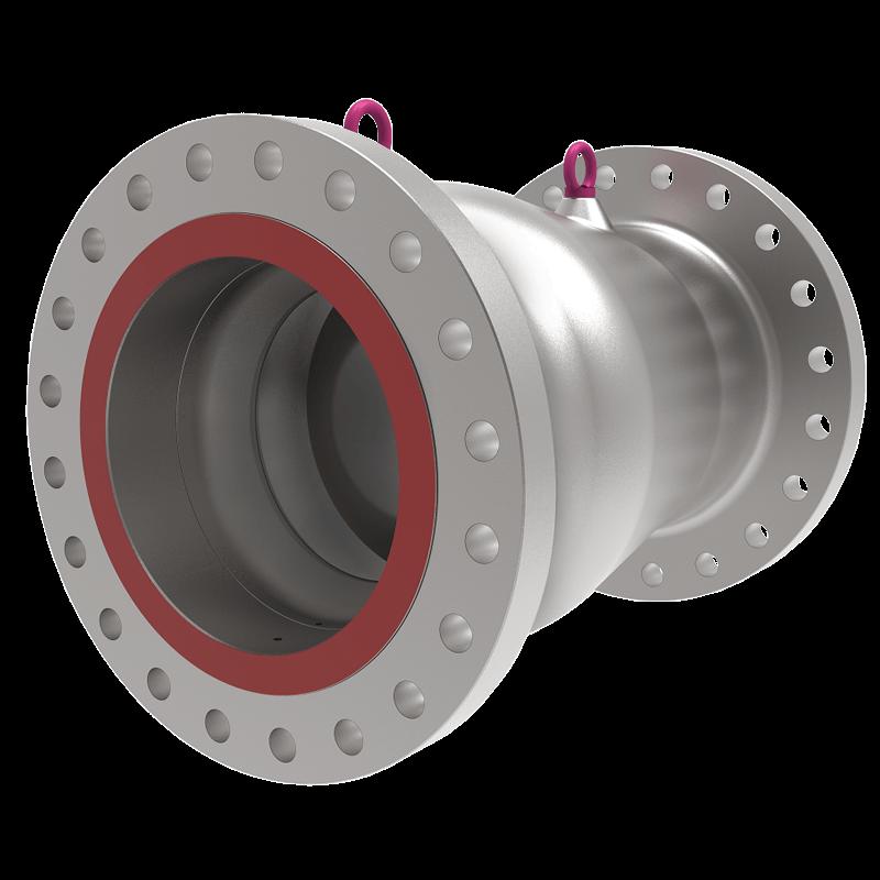 check ventil ball valve kuleventil gate ventil trunnion floating ballvalve DBB double block and bleed Velan