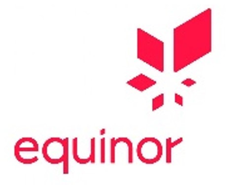 Brann gass detektor fire gas detector offshore plattform Equinor logo