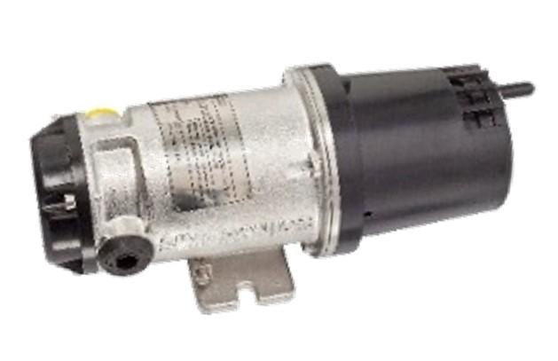 Brann gass detektor fire gas detector offshore plattform GD10P Simtronics