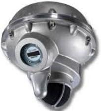 Brann gass detektor fire gas detector offshore plattform akustisk lekkasje Gassonic
