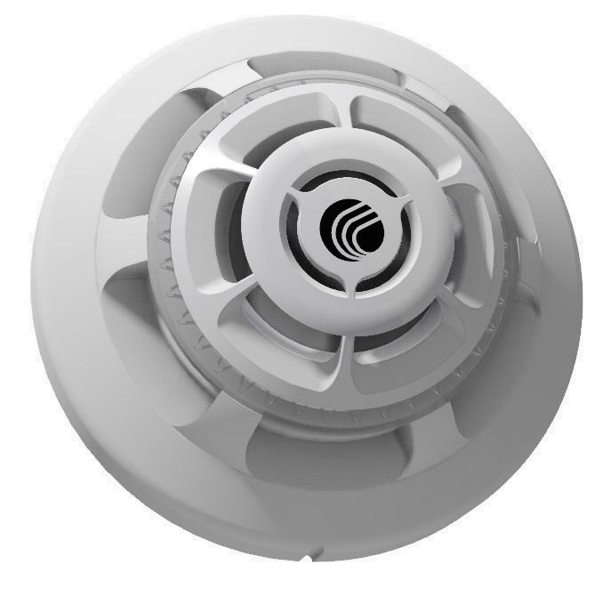 Brannalarm system firealarm detector heat smoke flamme varme røyk detektor offshore FPSO platform Consilium