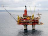 Gassdetektor ventilasjonskanal luftinntak HVAC offshore Equinor Statfjord plattform