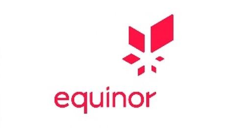 Gassdetektor ventilasjonskanal luftinntak offshore HVAC Equinor logo